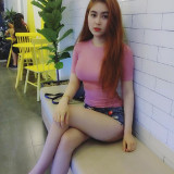 Hot girl facebook Trân Trần