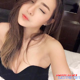 Hot girl Linh Nga